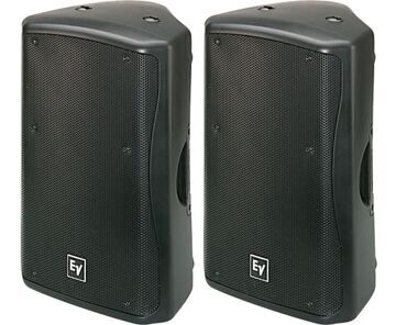 ev-electro-voice-zxa5-15-inch-active-loudspeakers-pair-zxa5-black-3998-p